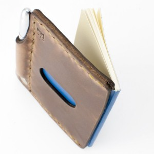 architect-wallet_2012-10_03
